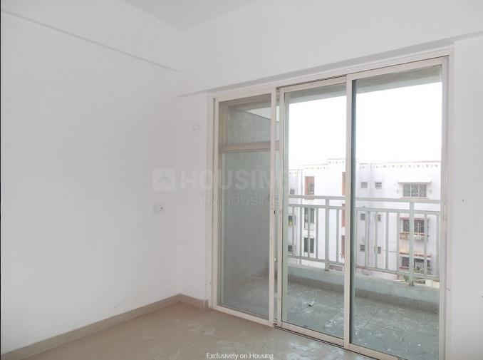 Living Room Image of 685 Sq.ft 1 BHK Apartment for rent in Kamothe for 11000