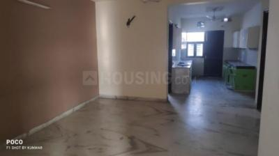 Gallery Cover Image of 2500 Sq.ft 3 BHK Independent Floor for rent in Sector 21D for 20000