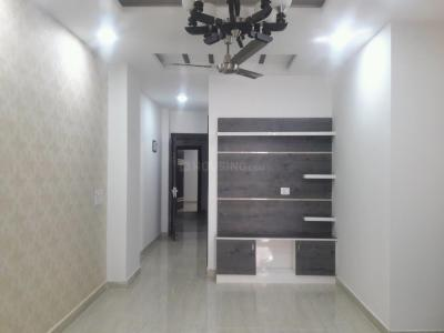Gallery Cover Image of 900 Sq.ft 2 BHK Apartment for buy in Shakti Khand for 4350000