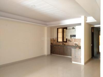 Gallery Cover Image of 1000 Sq.ft 2 BHK Independent Floor for buy in Ashok Vihar Phase II for 3300000
