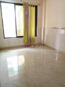 Gallery Cover Image of 750 Sq.ft 1 BHK Apartment for rent in Airoli for 16000