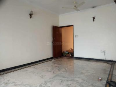 Gallery Cover Image of 4000 Sq.ft 4 BHK Apartment for rent in Golden Gables, Koramangala for 65000