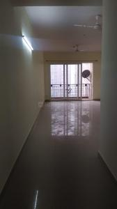 Gallery Cover Image of 2140 Sq.ft 3 BHK Apartment for buy in ATS Advantage Phase 2, Ahinsa Khand for 20000000