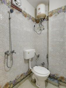 Bathroom Image of Stanza Living Perugia House in Laxmi Nagar