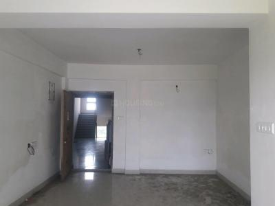 Gallery Cover Image of 1309 Sq.ft 3 BHK Apartment for buy in New Town for 6500000