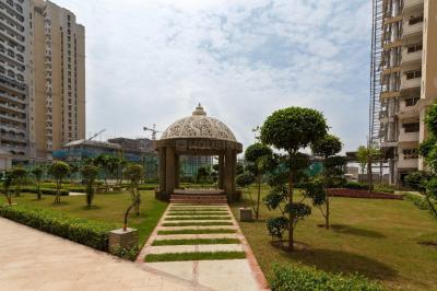 Gallery Cover Image of 1815 Sq.ft 3 BHK Apartment for buy in Chi V Greater Noida for 6700000