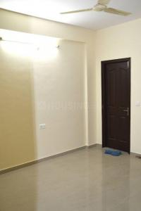 Gallery Cover Image of 1200 Sq.ft 2 BHK Apartment for rent in Banaswadi for 19000