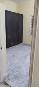 Gallery Cover Image of 850 Sq.ft 2 BHK Independent House for rent in Banashankari for 12000