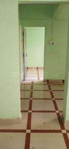 Gallery Cover Image of 450 Sq.ft 1 RK Apartment for rent in sunanda Aprtment Diva Station Road, Diva Gaon for 3500