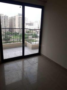 Gallery Cover Image of 1491 Sq.ft 3 BHK Apartment for rent in Raj Nagar Extension for 8500