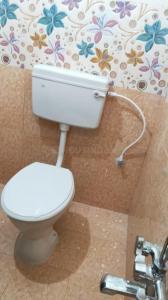 Bathroom Image of Stay Safe in Velachery