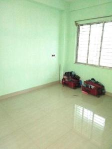 Gallery Cover Image of 980 Sq.ft 2 BHK Apartment for rent in Keshtopur for 9000