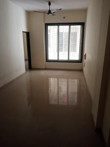 Gallery Cover Image of 690 Sq.ft 1 BHK Apartment for rent in Vichumbe for 7500