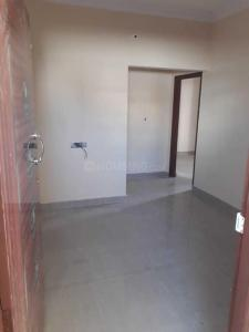 Gallery Cover Image of 550 Sq.ft 2 BHK Independent House for rent in Muneshwara Nagar for 12000