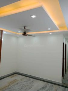 Gallery Cover Image of 900 Sq.ft 2 BHK Independent Floor for buy in Sant Nagar for 8000000