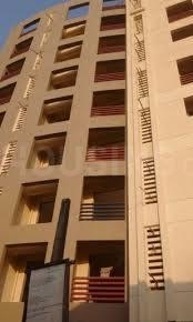 Gallery Cover Image of 819 Sq.ft 1 BHK Apartment for buy in Thane West for 6500000