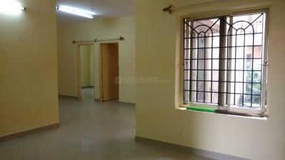 Gallery Cover Image of 1231 Sq.ft 2 BHK Independent House for rent in Brookefield for 20000