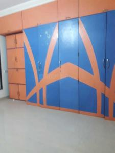 Gallery Cover Image of 1050 Sq.ft 2 BHK Apartment for buy in Goregaon West for 17500000