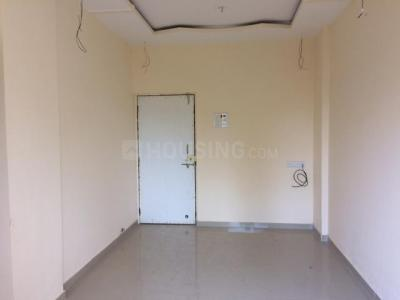 Gallery Cover Image of 550 Sq.ft 1 BHK Apartment for buy in Dombivli West for 3700000