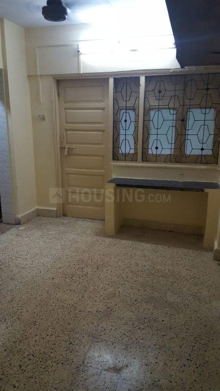 Living Room Image of 1100 Sq.ft 3 BHK Apartment for rent in Chembur for 30000