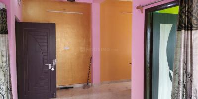 Gallery Cover Image of 700 Sq.ft 2 BHK Apartment for rent in Kasba for 12500