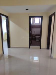 Gallery Cover Image of 620 Sq.ft 1 BHK Apartment for rent in Jubilee Hills for 10000