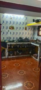 Gallery Cover Image of 1000 Sq.ft 2 BHK Independent House for buy in Old Pallavaram for 9000000
