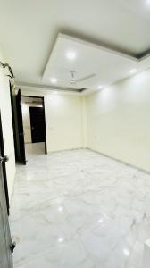 Gallery Cover Image of 1600 Sq.ft 3 BHK Independent Floor for rent in Sector 48 for 28000