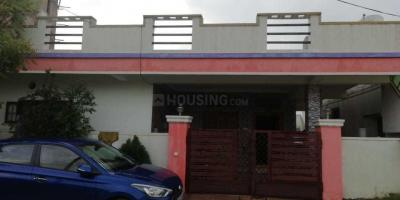 Gallery Cover Image of 2060 Sq.ft 3 BHK Independent House for buy in Beeramguda for 10000000