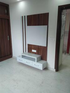 Gallery Cover Image of 1400 Sq.ft 3 BHK Independent House for buy in Sector 23 Rohini  for 11000000