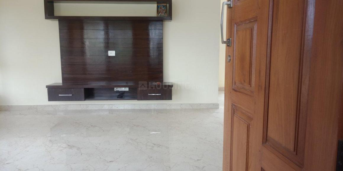 Living Room Image of 3600 Sq.ft 3 BHK Independent House for buy in Jakkur for 20000000