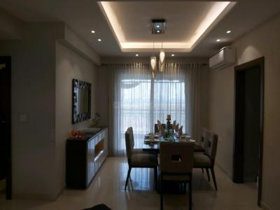 Gallery Cover Image of 1625 Sq.ft 3 BHK Apartment for buy in Sector 150 for 8000000