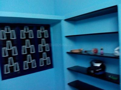 Gallery Cover Image of 400 Sq.ft 1 BHK Independent House for rent in Vandalur for 4000