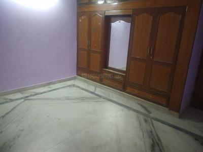 Gallery Cover Image of 1600 Sq.ft 2 BHK Independent House for rent in Sector 137 for 12000