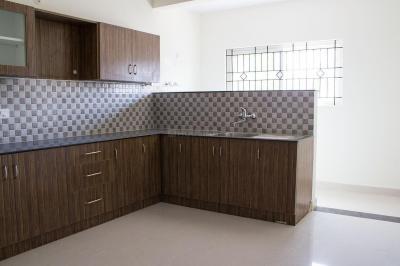 Kitchen Image of PG 4642131 Halanayakanahalli in Halanayakanahalli