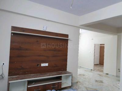 Gallery Cover Image of 1450 Sq.ft 3 BHK Apartment for rent in Kondapur for 40000