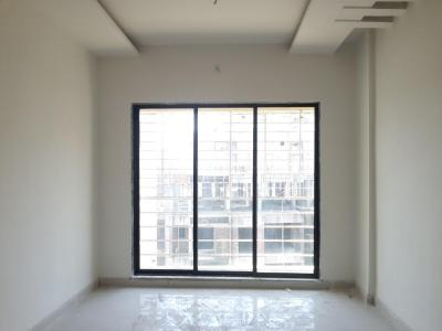 Gallery Cover Image of 1025 Sq.ft 2 BHK Apartment for rent in Mira Road East for 17700