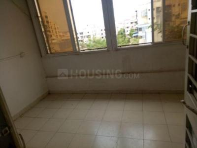 Gallery Cover Image of 900 Sq.ft 2 BHK Apartment for rent in Moshi for 20000