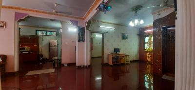 Gallery Cover Image of 4500 Sq.ft 7 BHK Independent House for buy in Adambakkam for 35000000