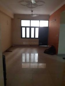 Gallery Cover Image of 2700 Sq.ft 4 BHK Independent Floor for rent in Shakti Khand for 35000