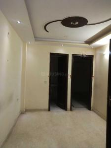 Gallery Cover Image of 1200 Sq.ft 2 BHK Independent Floor for rent in Sector 4 Rohini for 15000