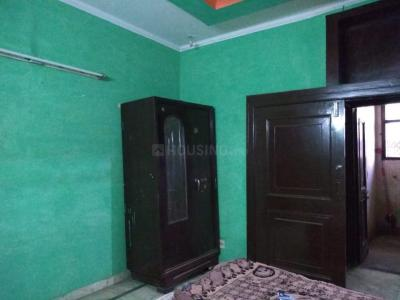 Bedroom Image of PG 5458447 Patel Nagar in Patel Nagar