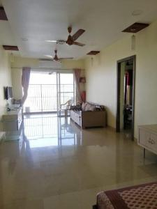 Gallery Cover Image of 800 Sq.ft 1 BHK Apartment for buy in Hubtown Limited Vedant, Sion for 16500000