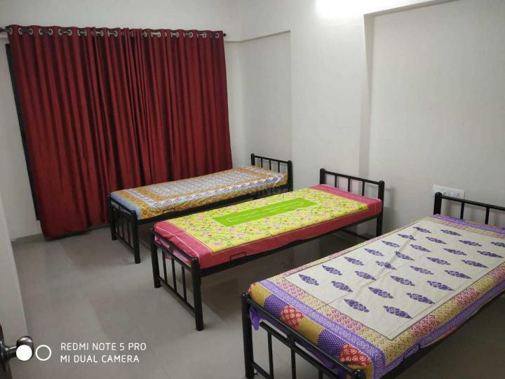 Bedroom Image of PG 4271529 Goregaon East in Goregaon East