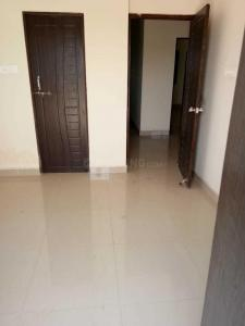 Gallery Cover Image of 2200 Sq.ft 3 BHK Apartment for buy in Nipania for 6600000