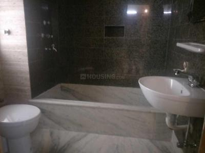 Gallery Cover Image of 2410 Sq.ft 3 BHK Apartment for rent in Alipore for 70000