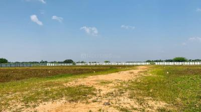 1500 Sq.ft Residential Plot for Sale in Chidambaram, Cuddalore