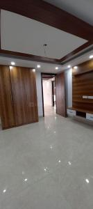 Gallery Cover Image of 2376 Sq.ft 3 BHK Independent Floor for buy in Sector 57 for 13000000