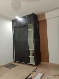 Gallery Cover Image of 950 Sq.ft 2 BHK Independent Floor for buy in Ashok Vihar Phase III Extension for 3800000
