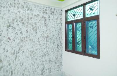 Gallery Cover Image of 650 Sq.ft 1 BHK Independent House for rent in Vaishali for 10000